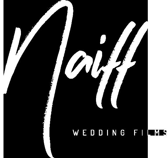 Naiff - Wedding Film | Video matrimoni, Videografo, Filmmaker Luagno, Ticino, Varese, Milano, Como, Svizzera, Italia