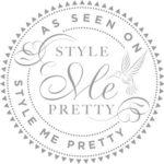 style-me-pretty-naiff